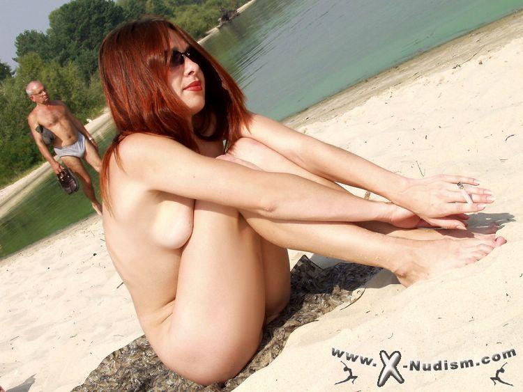 waldmichlsholdi gratis erotik seiten
